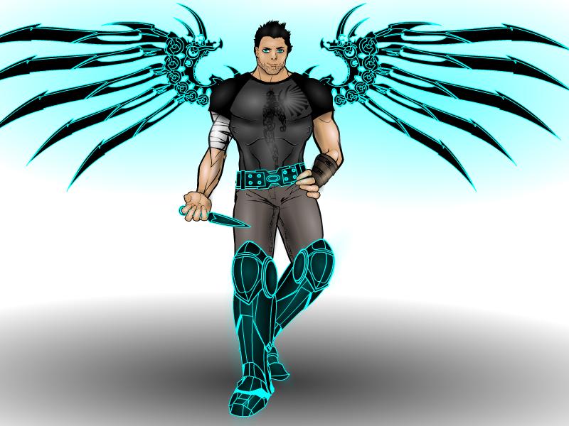 http://www.heromachine.com/wp-content/uploads/2016/03/Dark-Angel-II.png