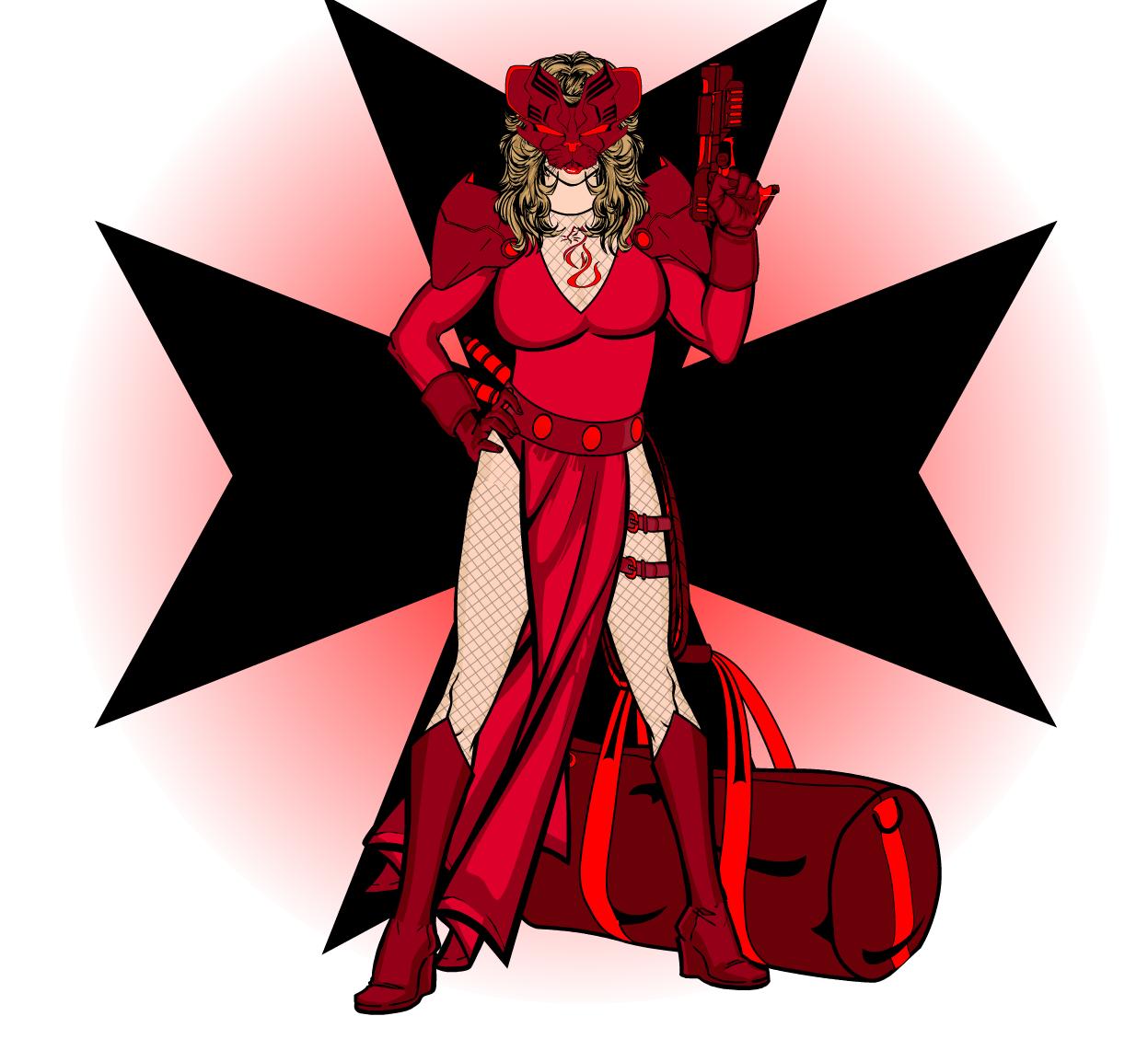 Crimson-Cat-HM3