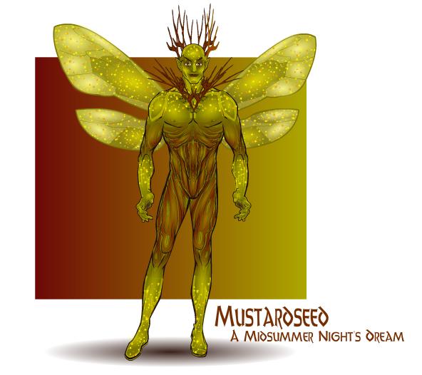 djuby-AMND-Mustardseed