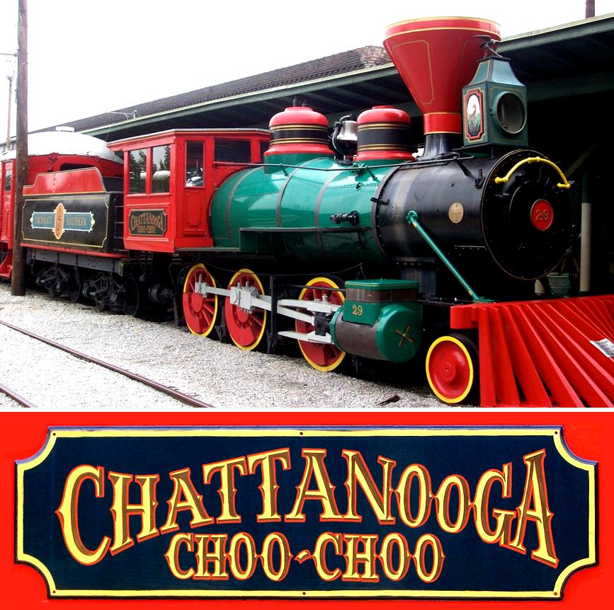 Chattanooga_choo_choo_comp