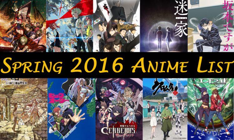 anime-list-spring2016