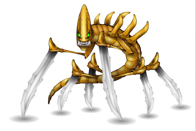 djuby-bladewalker