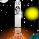 Cliff_PopQuiz_TriplePlay_Rocket_zpsyjygfyli