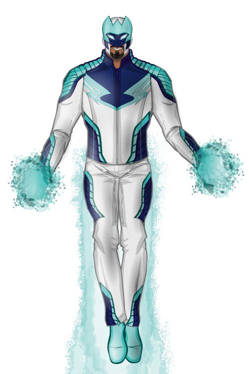 Vampyrist-Cobalt-Superhero4