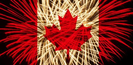 fireworks-shutterstock