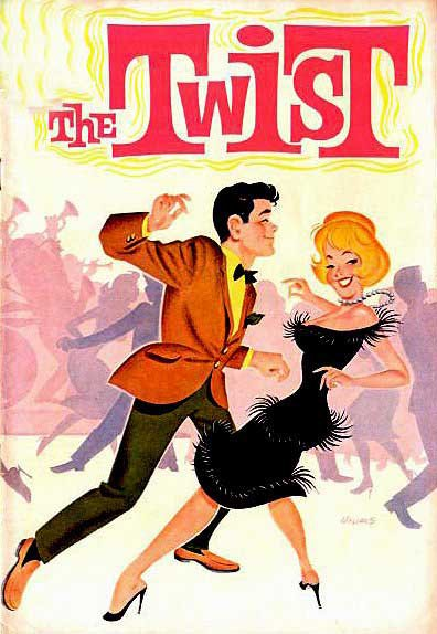 TwistComic1962