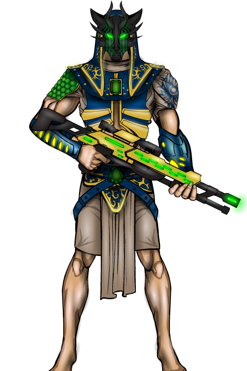 http://www.heromachine.com/wp-content/uploads/2016/08/hawk007-Anubis.png