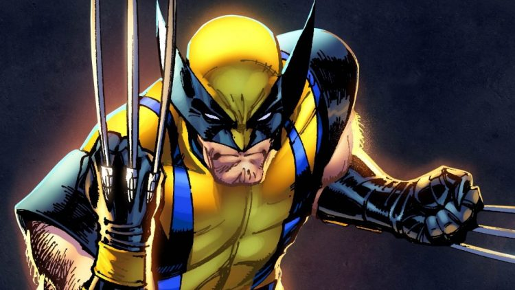 10-shocking-things-you-didnt-know-about-your-favorite-comic-book-characters-2
