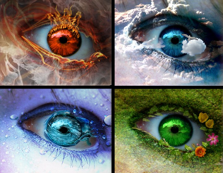 earth_air_fire_water_eyes