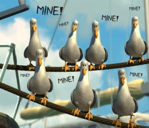 mine-seagull-1024x878