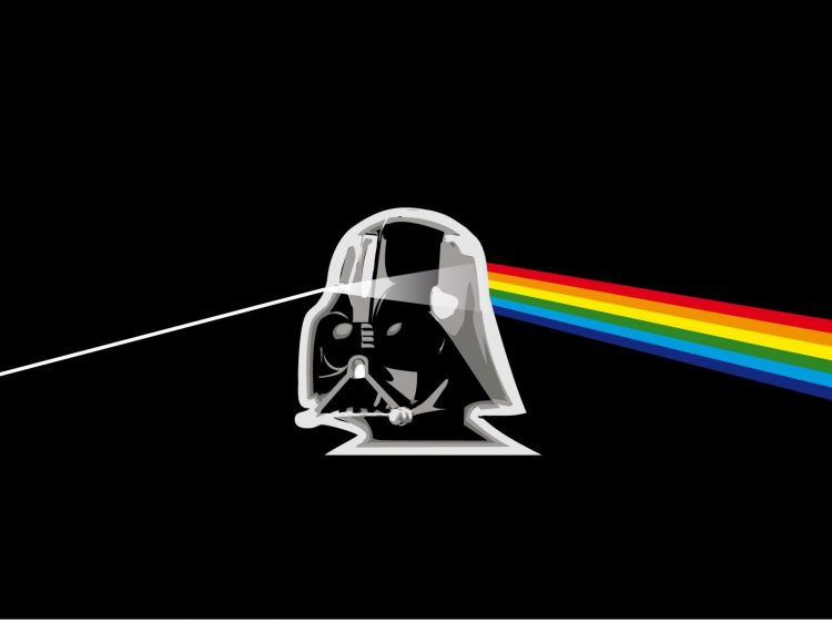star_wars_pink_floyd_darth_vader_parody_dark_side_of_the_moon_1600x1200_wallpaper_wallpaper_2560x1920_www-wall321-com_