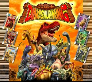 dinosaur-king-season-1-episode-1-english-dubbed