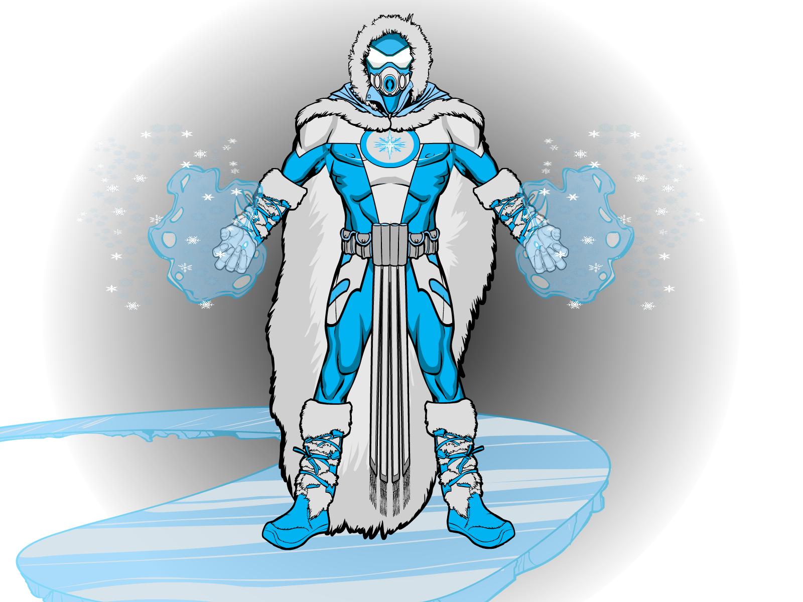 Frostbite-I-HM3