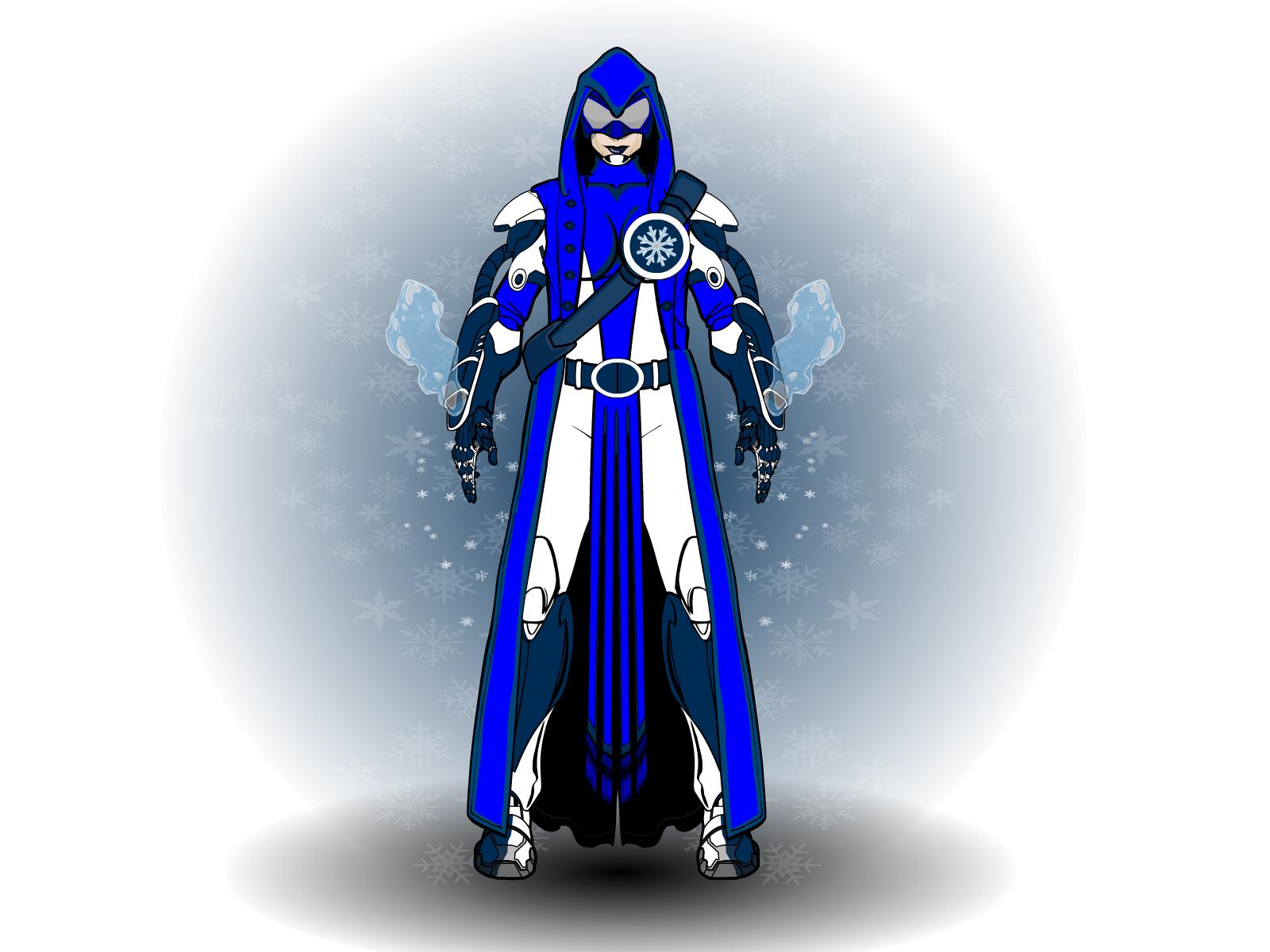 Frostbite-II-HM3