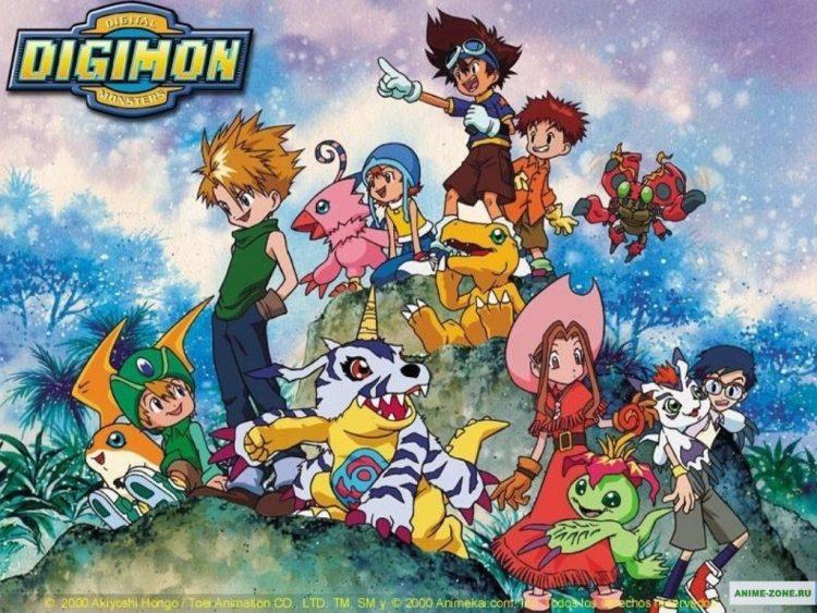 digimon adventure tri episode 18