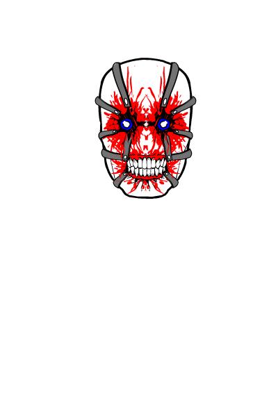 kellkin-scary-mask_zpswbv23a2d