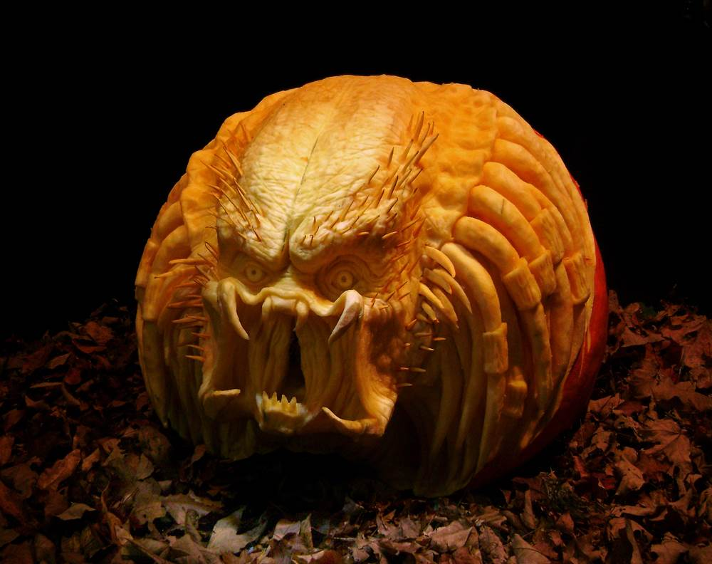 ss-100929-pumpkin-carving-16-today-ss-slide-desktop