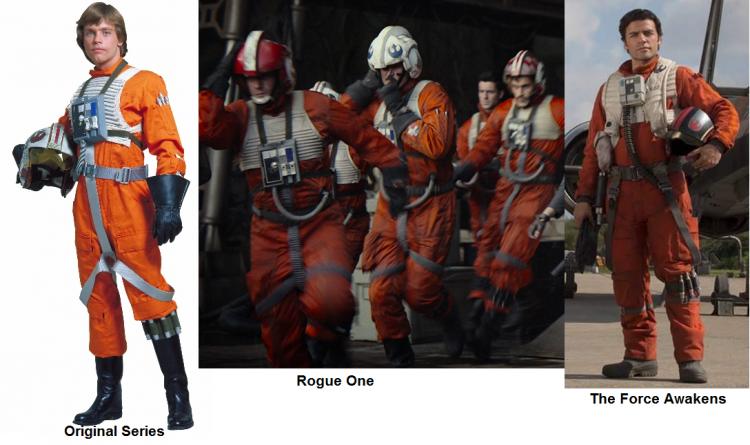 x-wing-pilots