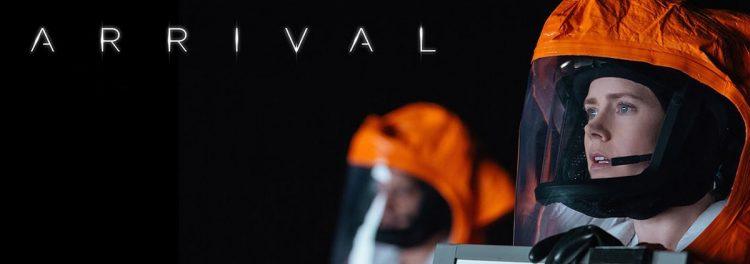 arrival-2016-soundtrack