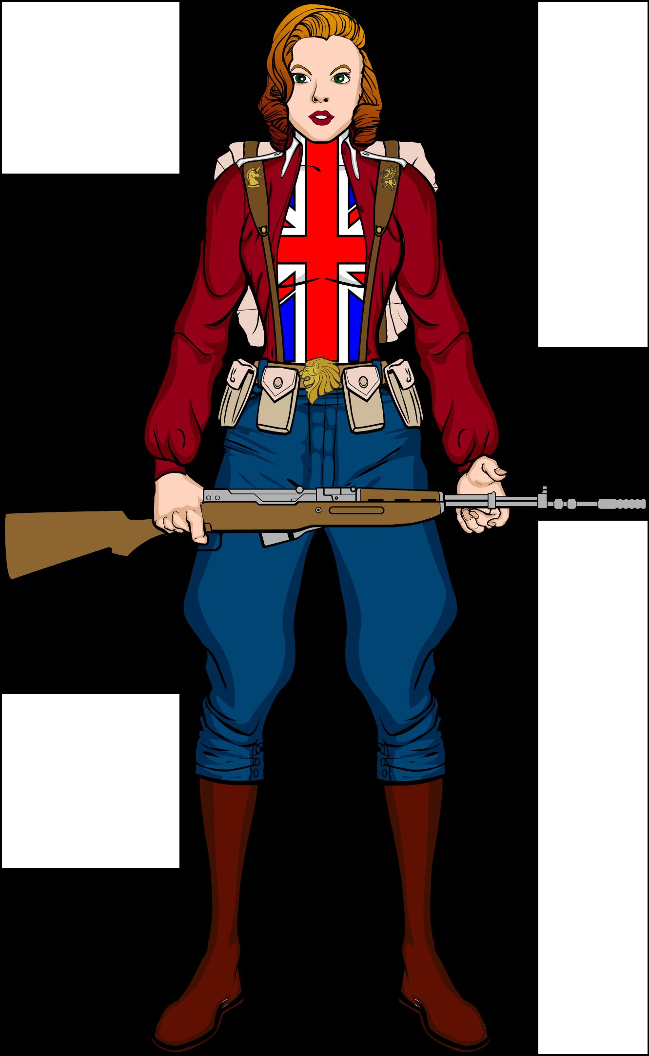 brons-britannia