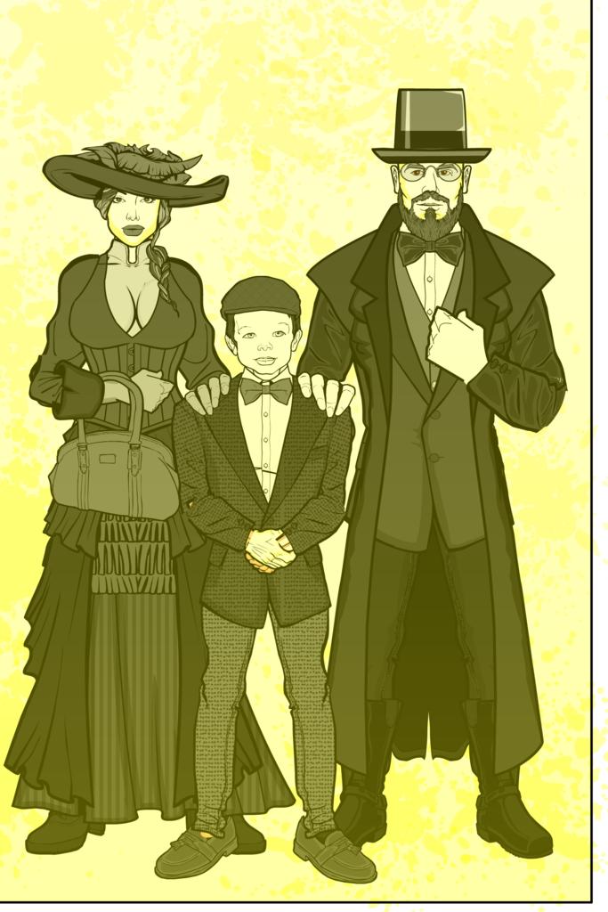 family-portrait_zpsyr2lux9l