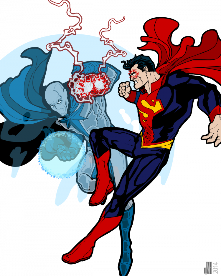 titan-vs-superman-color1