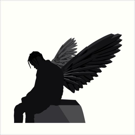 CDC #367 – Team Building – Part 7