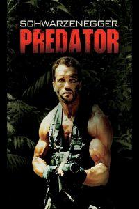 Countdown to The Predator