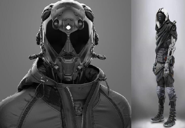 CDC #410 – Cyberpunk