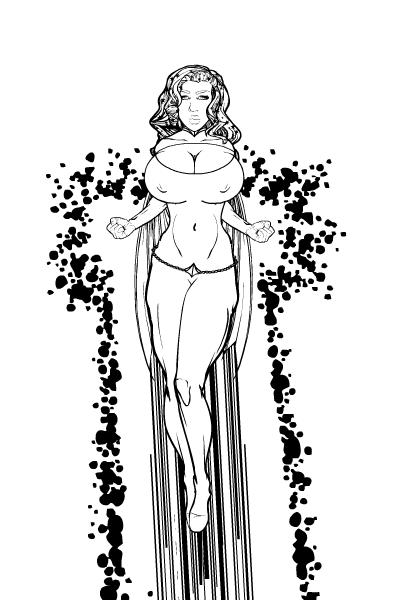 Stellar-Cosmic-Alt