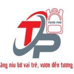 May Túi Xách Thiên Phú