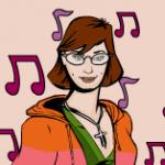 drummergirl4